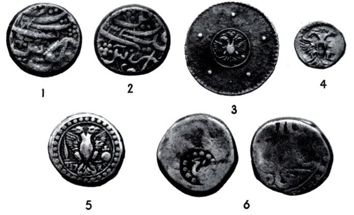 Монета с орлом и львом коллекционирование письменных принадлежностей